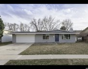 1440 E Dawn Dr S, Cottonwood Heights image