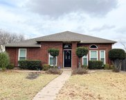 1641 Toddville Drive, Plano image