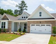 924 Traditions Ridge Drive Unit #382, Wake Forest image