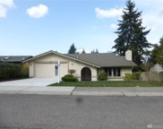 15106 SE 47TH Place, Bellevue image