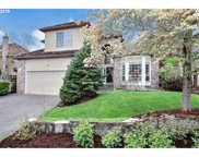 17641 NW COUNTRY  DR, Portland image