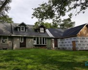 7027 Coder Road, Maumee image