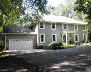 249 Old Mill Road, High Point image