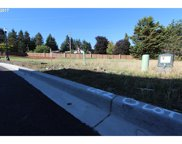 13716 NW 35th  CT Unit #Lot 2, Vancouver image