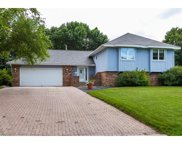 406 Colonial Circle, Norwood Young America image