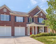 6507  Chadwell Court, Indian Land image