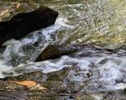 LT-3 Shearer Creek Dr, Hayesville image