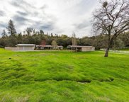 1861  Squires Canyon Court, Cool image