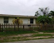 8865 Sw 126th Ter, Miami image