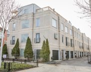 1145 Newport Avenue Unit P, Chicago image