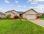 52041 Hickory Dr, Chesterfield image