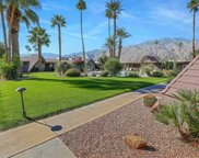 1875 East Tachevah Drive, Palm Springs image