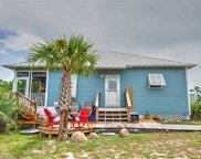 5781 State Highway 180 Unit 7002, Gulf Shores image