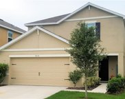 8110 59th Way, Pinellas Park image