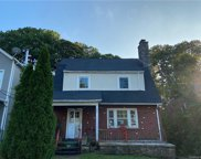136 Caryl  Avenue, Yonkers image