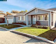 6911 Brentwood Blvd, Brentwood image