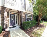504 Matheson Place, Cary image