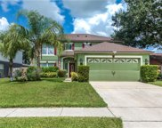 14605 Old Forest Ct, Orlando image