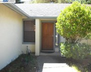 2109 Peppertree Way, Antioch image