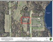 12671 Mile Lake Road SW, Brainerd image