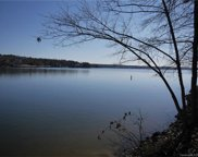 739  Anchors Bend Cove, Lake Wylie image