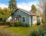 8516 9th Ave NW, Seattle image