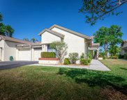 1693 Bent Tree CIR, Fort Myers image