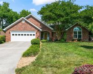 100 Zimmerman  Drive, Fort Mill image