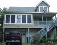 107 E Sir Walter Raleigh Drive, Kill Devil Hills image