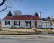 6030 East 11th Avenue, Denver image