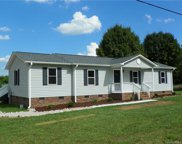 2635  Miller Road, China Grove image