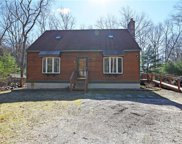 231 Sand Turn RD, South Kingstown image