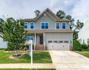 601 Prince Drive, Holly Springs image