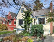 7548 Mary Ave NW, Seattle image