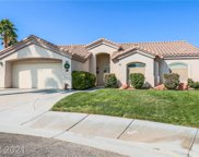 9011 Sandy Rock Circle, Las Vegas image
