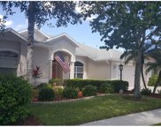 440 Country Lane, Bradenton image