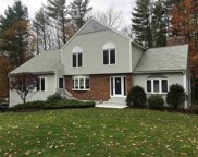 8 Willow Pond Drive, Goffstown image
