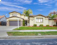 2357 Arch Court, Brentwood image