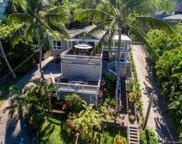 975 Aalapapa Drive, Kailua image