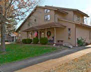 2729 Marbach, St Charles image