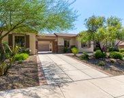 27813 N 15th Lane, Phoenix image