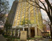 2650 North Lakeview Avenue Unit 4110, Chicago image