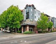 600 N 85Th Street Unit #411, Seattle image
