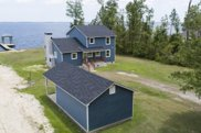 1091 Hardison Lee Farm Road, Arapahoe image