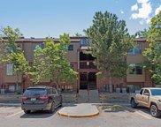 318 Wright Street Unit 203, Lakewood image