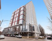 1841 South Calumet Avenue Unit 1202, Chicago image