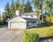 12409 133rd St Ct E, Puyallup image
