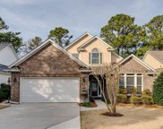 1025 Wild Dunes Circle, Wilmington image