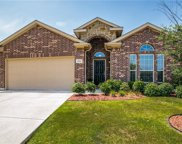 4004 Lazy River Ranch, Fort Worth image