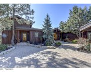 557 Lodge Trail Circle, Prescott image